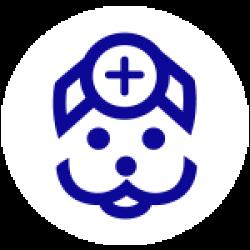 獣医師・動物看護師の求人情報 – 前田動物病院